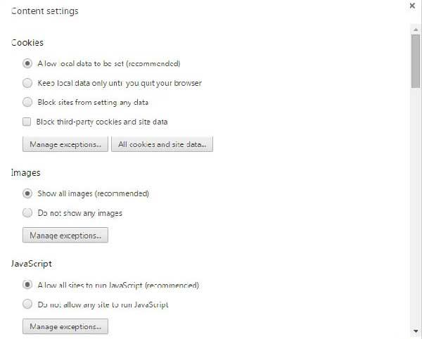 حذف-تبلیغات-در-کروم-۰۸jpg
