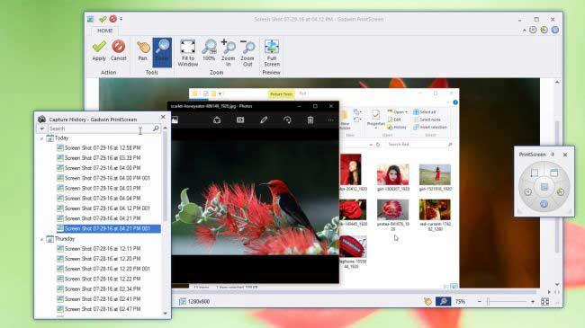 نرم-افزار-Gadwin-PrintScreen