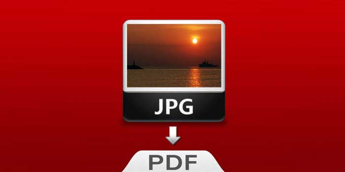 how-to-convert-jpg-to-pdf-1