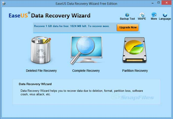 EaseUS-Data-Recovery-Wizard-2