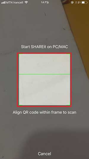 connect-shareit-ios-to-pc5