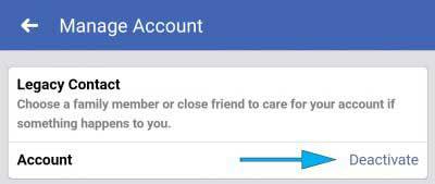 delete-facebook-account_5