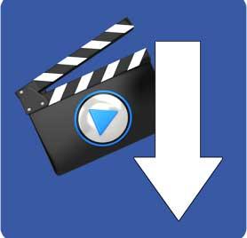 myvideodownloade1