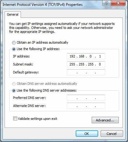 شبکه-کردن-در-ویندوز-۱۰-۵