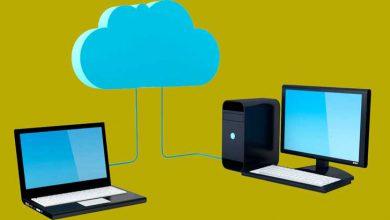 network-computing