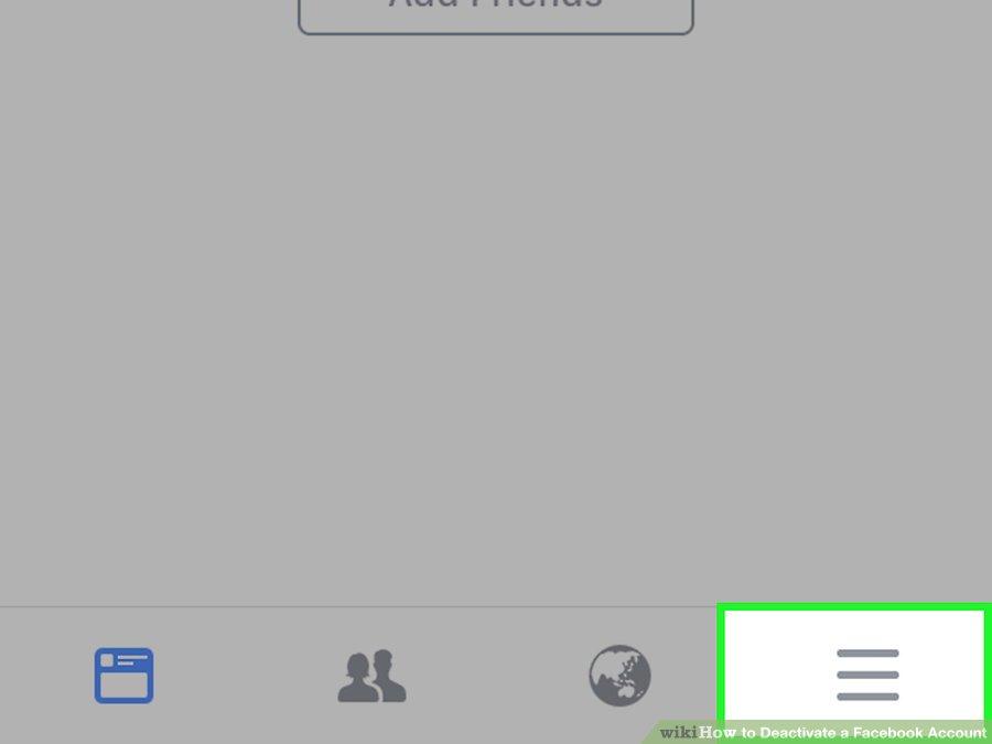 aid883373-v4-900px-Deactivate-a-Facebook-Account-Step-2-Version-10.jpg