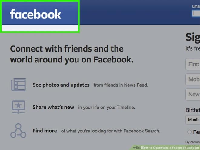 aid883373-v4-900px-Deactivate-a-Facebook-Account-Step-13-Version-4.jpg