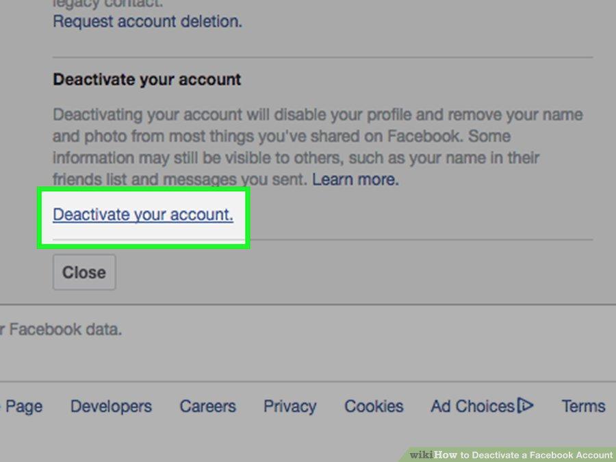 aid883373-v4-900px-Deactivate-a-Facebook-Account-Step-18-Version-4.jpg