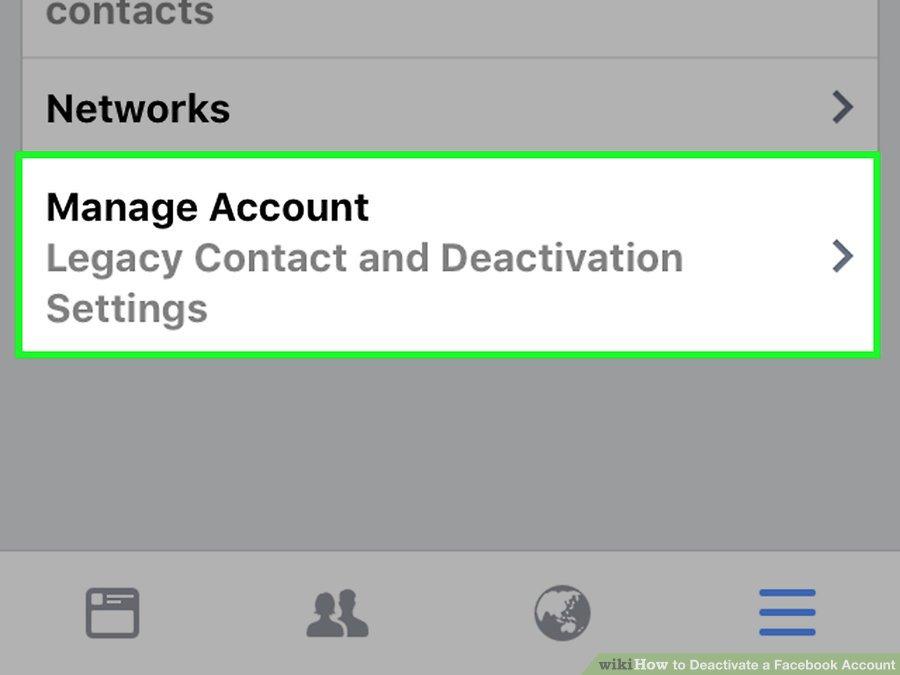 aid883373-v4-900px-Deactivate-a-Facebook-Account-Step-6-Version-6.jpg