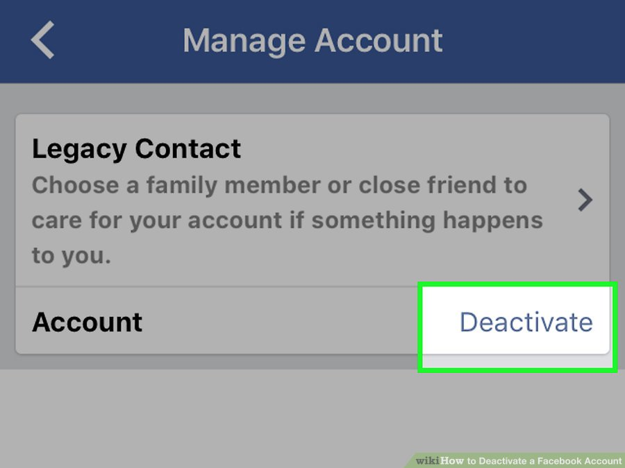 aid883373-v4-900px-Deactivate-a-Facebook-Account-Step-7-Version-4.jpg