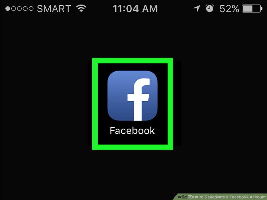 aid883373-v4-900px-Deactivate-a-Facebook-Account-Step-1-Version-10.jpg
