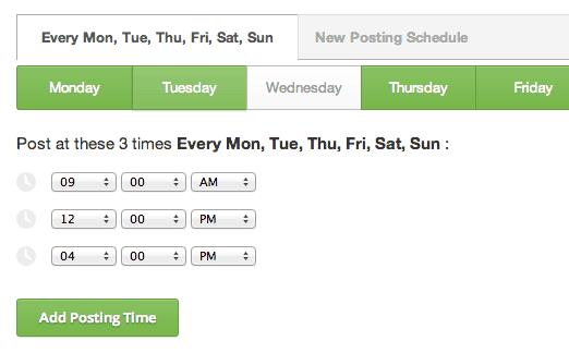 buffer-app-schedule.png