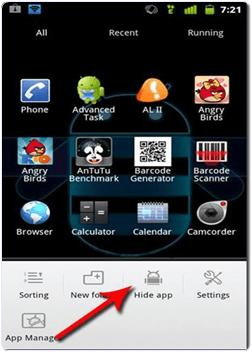C:\Users\mohammad\Desktop\GO-Launcher-Hide-app-option.png