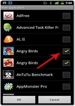 C:\Users\mohammad\Desktop\GO-Launcher-Hide-app-tick.png