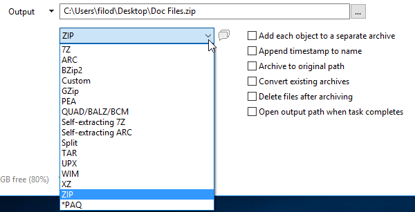 C:\Users\PC\Desktop\How-to-Compress-Files-in-a-Zip-Archive-for-Any-Use-13.png