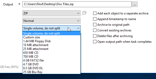 C:\Users\PC\Desktop\How-to-Compress-Files-in-a-Zip-Archive-for-Any-Use-15.png