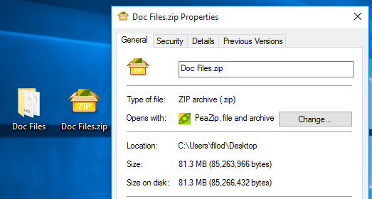 C:\Users\PC\Desktop\How-to-Compress-Files-in-a-Zip-Archive-for-Any-Use-16.png