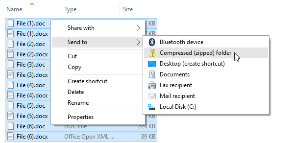 C:\Users\PC\Desktop\How-to-Compress-Files-in-a-Zip-Archive-for-Any-Use-02.png