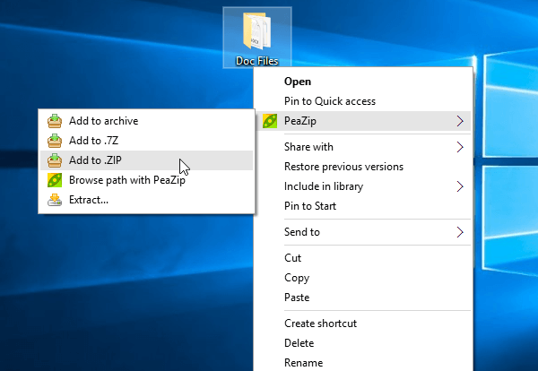C:\Users\PC\Desktop\How-to-Compress-Files-in-a-Zip-Archive-for-Any-Use-09.png