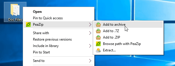 C:\Users\PC\Desktop\How-to-Compress-Files-in-a-Zip-Archive-for-Any-Use-12.png