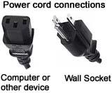C:\Users\PC\Desktop\power.jpg