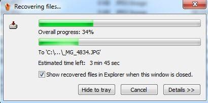 https://www.online-tech-tips.com/wp-content/uploads/2007/08/recovering-photos.jpg.optimal.jpg