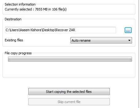 https://www.online-tech-tips.com/wp-content/uploads/2007/08/copy-recovered-photos.jpg.optimal.jpg