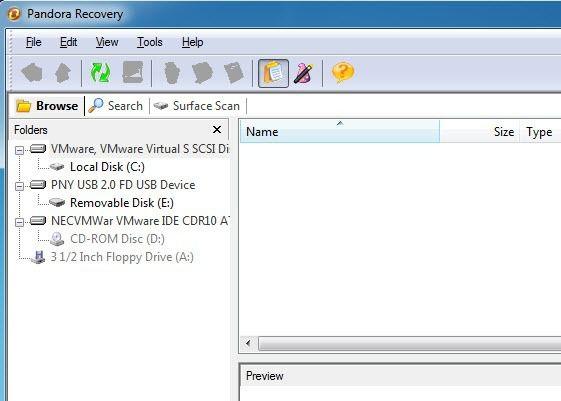 https://www.online-tech-tips.com/wp-content/uploads/2007/08/pandora-recovery.jpg.optimal.jpg