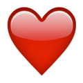 animated-expanding-heart-whatsapp