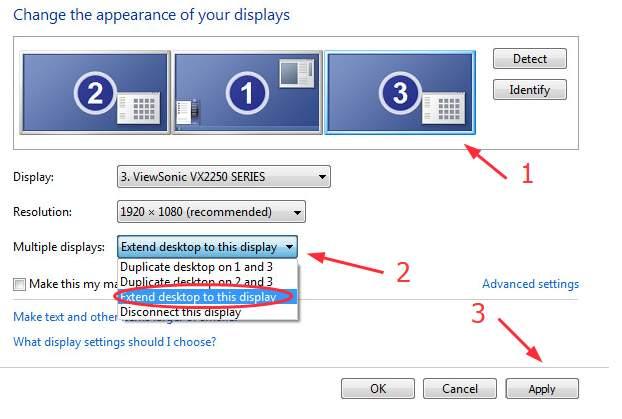 C:\Users\Haniyeh\Desktop\img_5a0430137ccc3.jpg