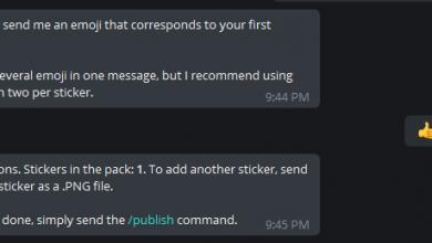 C:\Users\HDD\Desktop\add-emoji.png