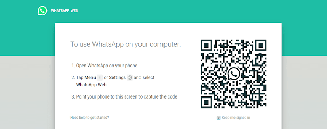 C:\Users\HDD\Desktop\Manage2BWhatsApp2BWeb2BEffectively.png
