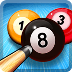 C:\Users\mohammad\Desktop\8-ball-pool-game-icon.png