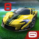 C:\Users\mohammad\Desktop\asphalt8-game-icon.png