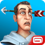 C:\Users\mohammad\Desktop\blitz-brigade-game-icon.png