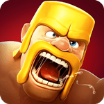 C:\Users\mohammad\Desktop\clash-of-clans-game-icon.png
