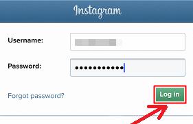 C:\Users\mohammad\Desktop\crowdfire-web-login.png