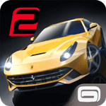 C:\Users\mohammad\Desktop\gt-racing-2-game-icon.png