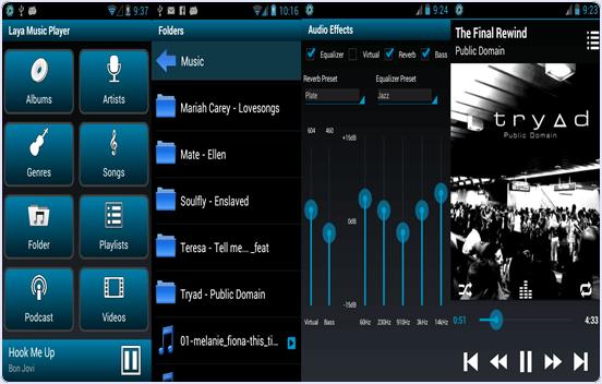 C:\Users\mohammad\Desktop\Laya-music-player.png