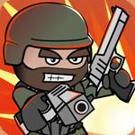 C:\Users\mohammad\Desktop\mini-militia-game-icon.png