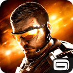 C:\Users\mohammad\Desktop\modern-combat-5-game-icon.png
