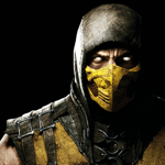 C:\Users\mohammad\Desktop\mortal-combat-x-game-icon.png
