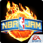 C:\Users\mohammad\Desktop\nba-game-icon.png