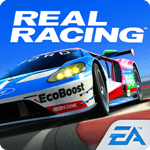 C:\Users\mohammad\Desktop\real-racing-3-game-icon.png