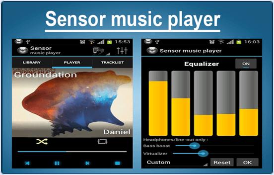C:\Users\mohammad\Desktop\sensor-music-player.png