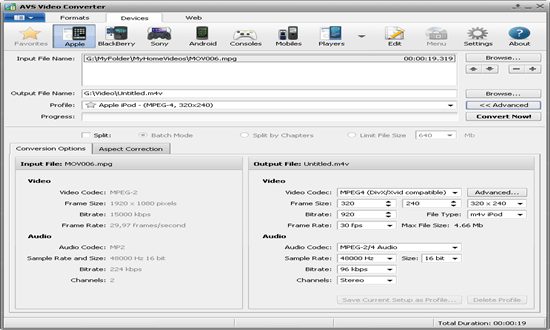 C:\Users\PC\Desktop\Avs-converter.png