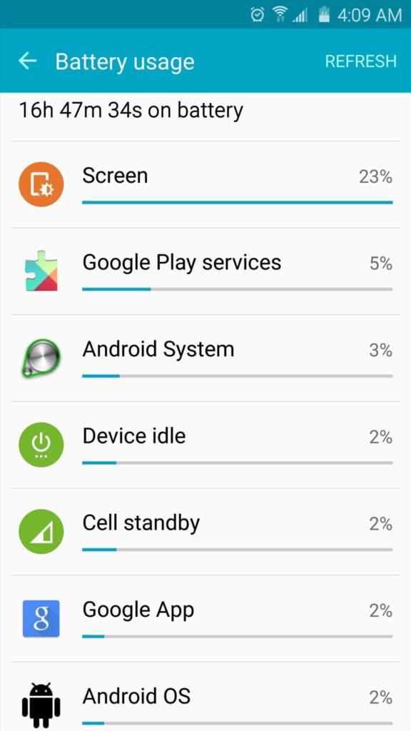 C:\Users\PC\Desktop\battery-draining-apps-576x1024.jpg
