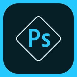 C:\Users\PC\Desktop\best-photo-editing-apps-for-iPhone-adobe.jpg