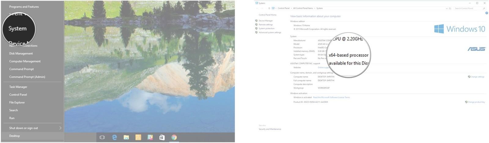 C:\Users\PC\Desktop\check-os-bit-windows-screen-01.jpeg