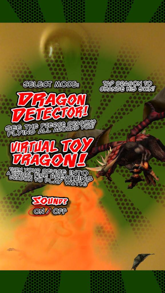 C:\Users\PC\Desktop\Dragon-Detector-577x1024.jpeg